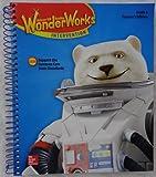 McGraw-Hill Reading WonderWorks Intervention - Teacher's Edition Grade 6