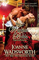 The Wartime Bride (Regency Brides)