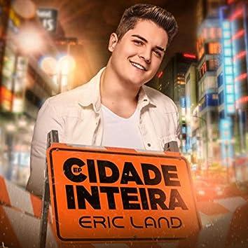 Cidade Inteira - EP