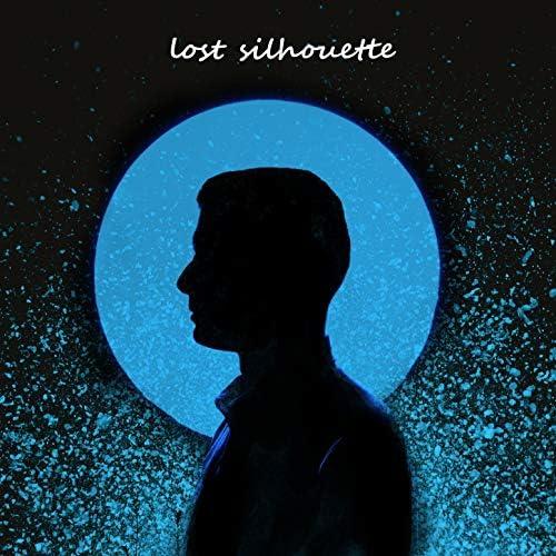 Lost Silhouette