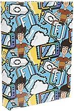 Amazon Scuola itDiario Scuola Amazon Amazon itDiario Scuola Scuola Amazon Amazon itDiario itDiario ZOkulPTwXi