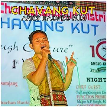 Chavang Kut