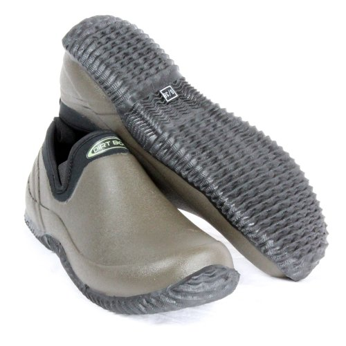 Carp Fishing Shoes