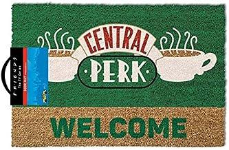 Friends GP85051 - Central Perk Outdoor Doormat