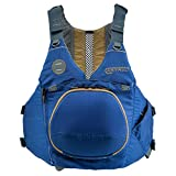 Astral, Sturgeon Life Jacket PFD for...