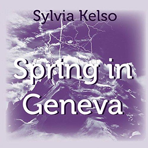 Spring in Geneva Titelbild