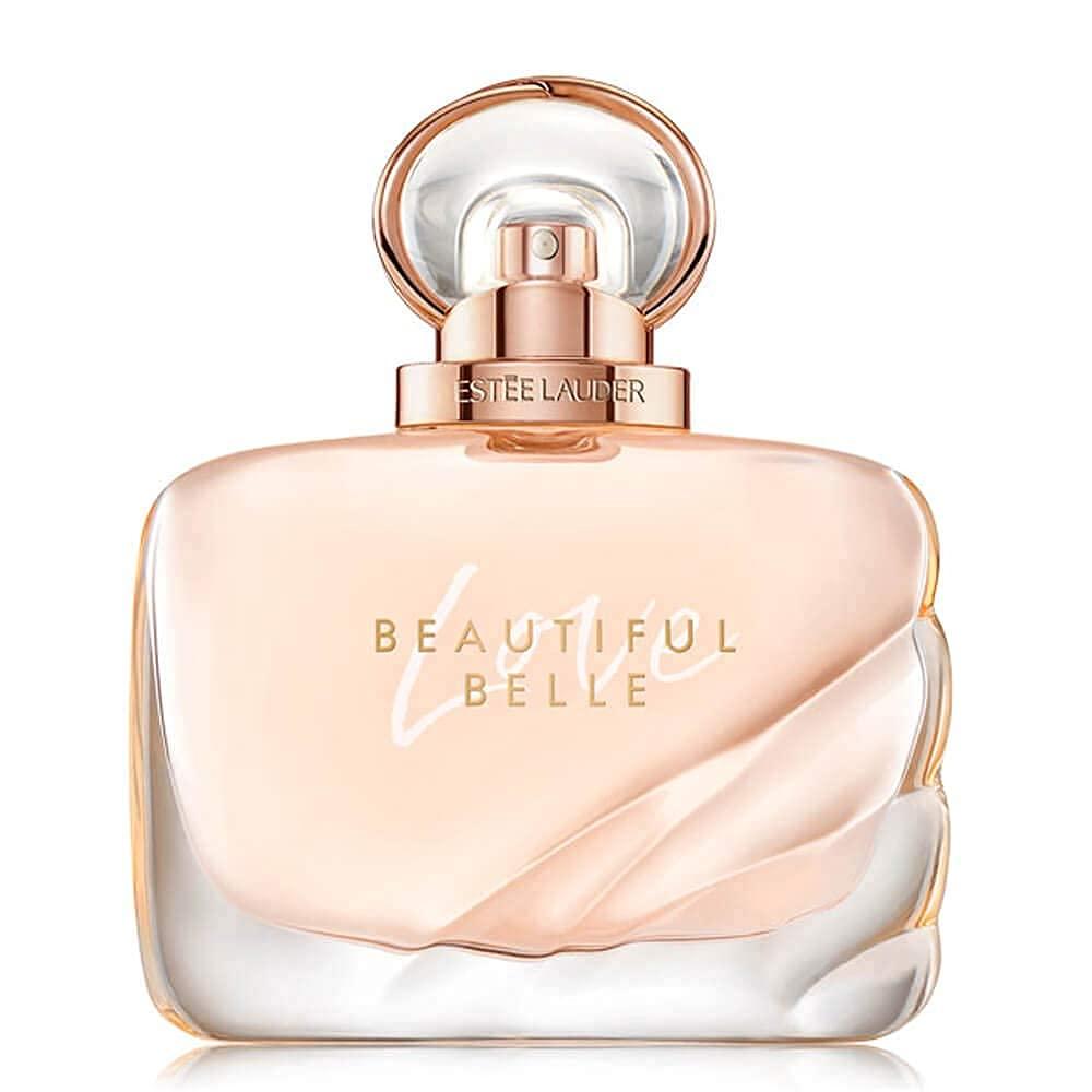 Beauty products Beautiful Belle Love Eau de price parfum 100m Estee for Perfume Lauder