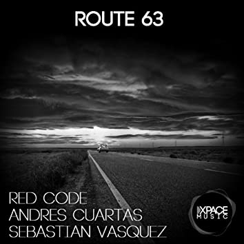 Route 63