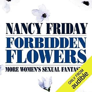 Forbidden Flowers cover art