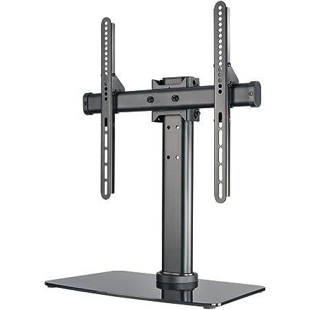 Hama Tv Ständer Neigbar Drehbar Vollbeweglich Elektronik