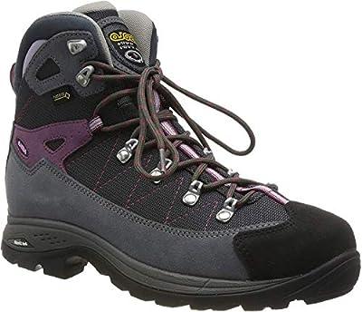 Asolo Women's Finder Gv Ml Oxford Boot