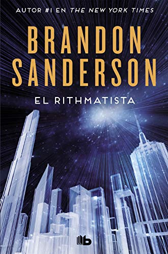 El Rithmatista (Ficción)