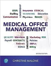 Best medical office management book Reviews