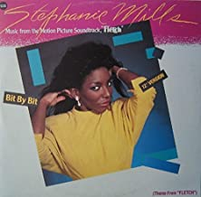 Bit By Bit (Theme From Fletch) (Vinyl 12 Inch Single)