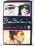 Ecrits sur l'Art - Editions Gallimard