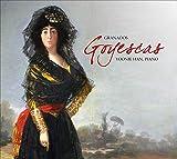 Enrique Granados - Goyescas