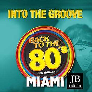 Miami 80