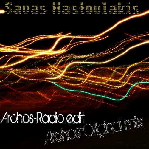 Archos (Original Mix)