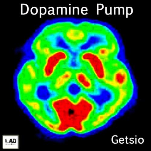 Dopamine Pump (Original Mix)