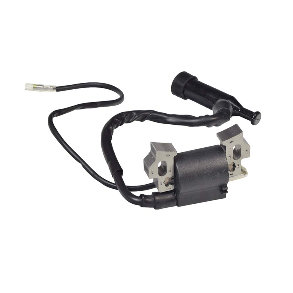 Baja Warrior AlveyTech Ignition Coil for 196cc Baja Heat Mini Baja Engines