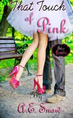 That Touch of Pink (Retro Romance) (Volume 1)
