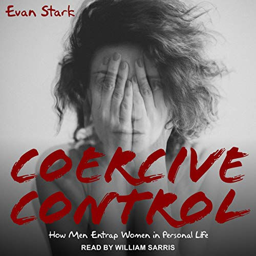 Coercive Control cover art