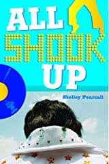 All Shook Up Kindle Edition
