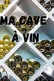Ma cave à vin