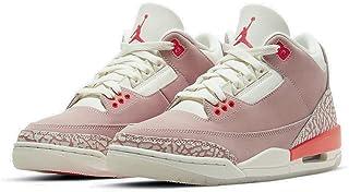 Amazon.com: Jordans Pink