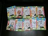 Playwrite Art & Craft Supplies