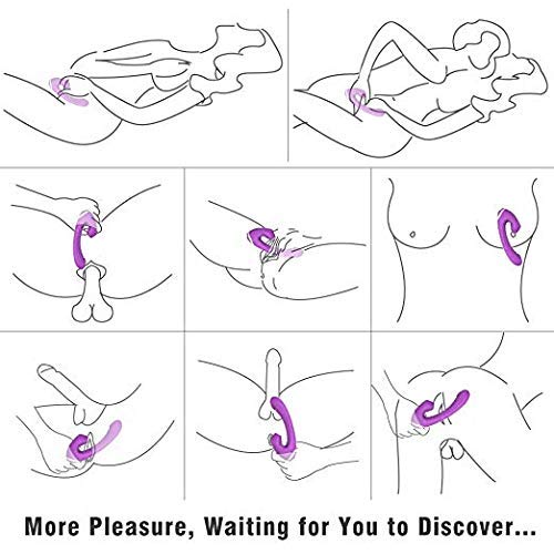 Pleasant Clîtorial Sùcking Toy, Sëxy Toysfor Woman and Men Adam and Eve Toys for Bullet Female Arousal Lubricant for Sëx,Sùcking Víbr?Tör for Woman Nîpple Sùcker