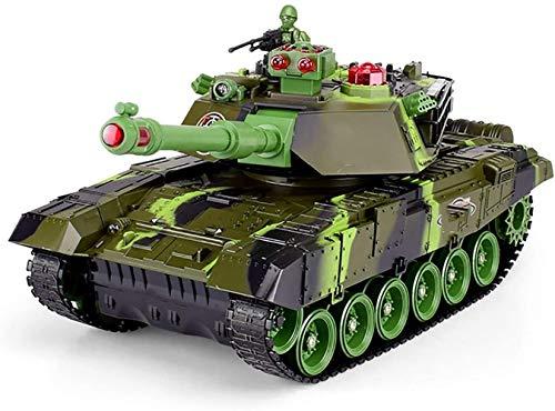 WXH SLL- Spielzeug-Modellauto elektrische Fernbedienung Auto-Spielzeug-Kind-Modell Jungen-Geschenk