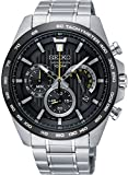 [セイコー]SEIKO 腕時計 QUARTZ CHRONOGRAPH クオーツ クロノグラフ SSB303P1 メンズ [並行輸入品]