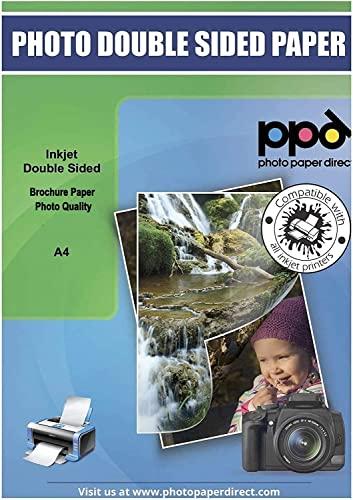 Photo Paper Direct -  Ppd A4 x 100 Blatt
