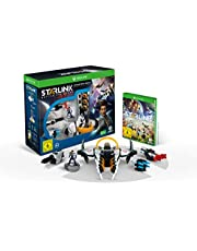 Starlink - Battle For Atlas Console, Xbox-One, Usk 6 (Xbox One)
