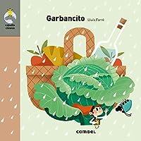 Garbancito / Chickpea (Caballo Clasico)