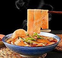 黄龍 火鍋川粉 鍋料理用春雨 240g 鍋の素
