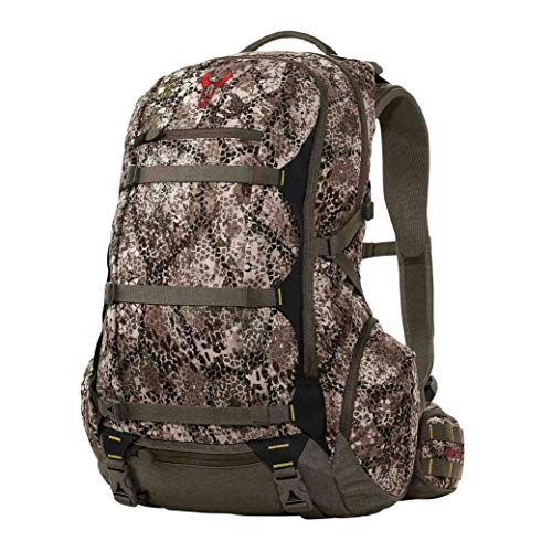 Badlands Diablo Dos Hunting Backpack, Approach