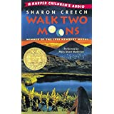 Walk Two Moons Audio
