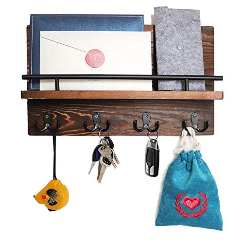Soft Close Wooden Drawer Box Organizer Pull Out Under Cabinet Sliding Shelf Base Kitchen Bathroom Vanity Under Sink Pull Out Organizer Drawer Roll Out Wood Box Storage Shelve (14 Inch (14''W x 22''D))