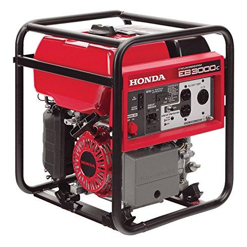Best 3000w portable generators