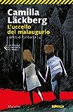 L'uccello del malaugurio. I delitti di Fjällbacka (Vol. 4)