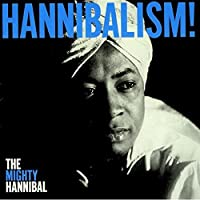 Hannibalism