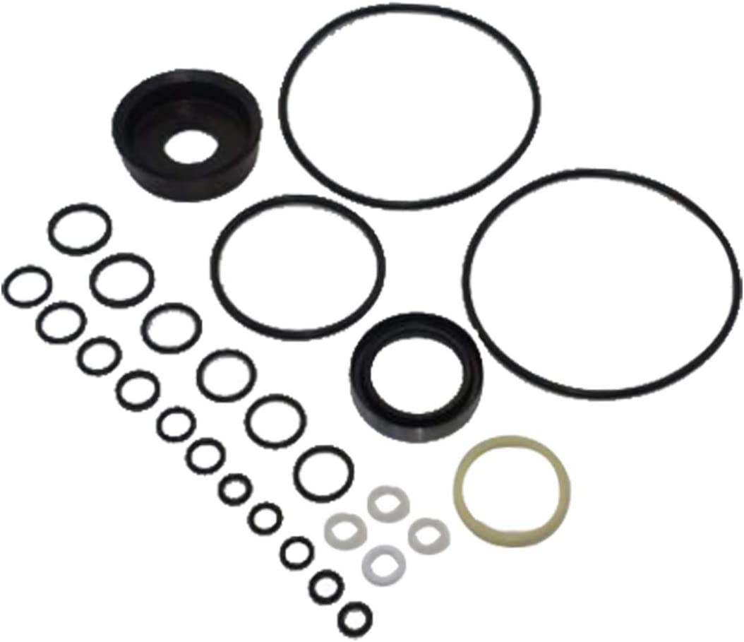 Free shipping service EPR Snow Plow Complete Seal Meyer for Kit 15254