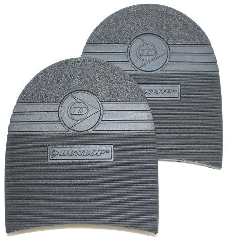 Dunlop Grip Absatz 8 mm (Auswahl) Größe Gr.72 (L100 x B90 mm)