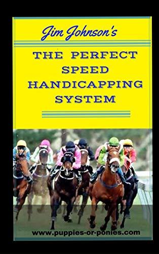 Thoroughbred horse betting system betfair com sports betting