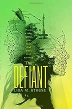Best the defiant the forsaken trilogy Reviews