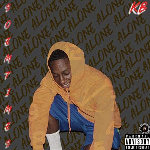 Kbeats