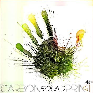 Carbon Sound Print
