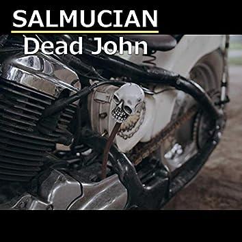 Dead John